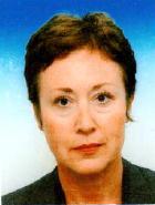 Kateřina Lukešová